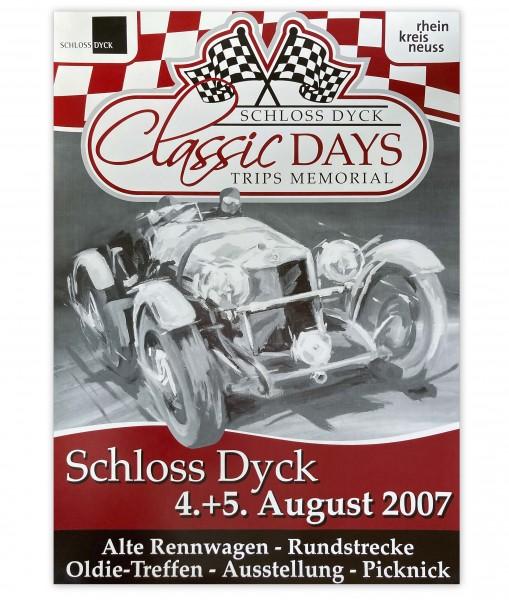 Festival-Poster 2007
